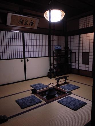 0909kotentakayama 092.jpg