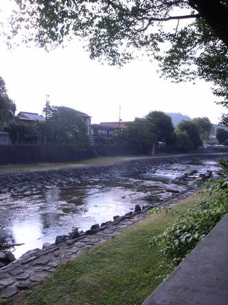 0909kotentakayama 098.jpg