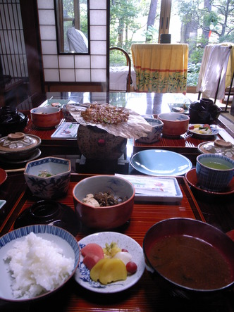 0909kotentakayama 107.jpg