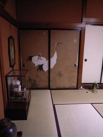 0909kotentakayama 128.jpg