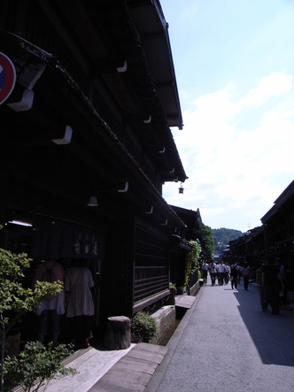0909kotentakayama 172.jpg