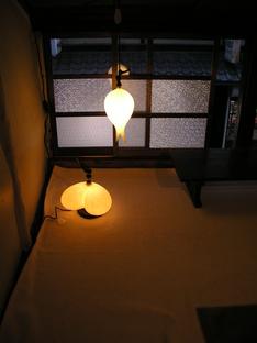 201005gatu2 079.jpg