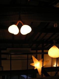 201005gatu2 088.jpg