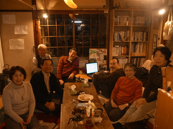 201012gatukyoto 022.jpg