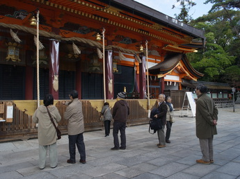 201012gatukyoto 042.jpg