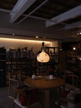 201111akari 214.jpg