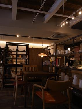 201111akari 221.jpg