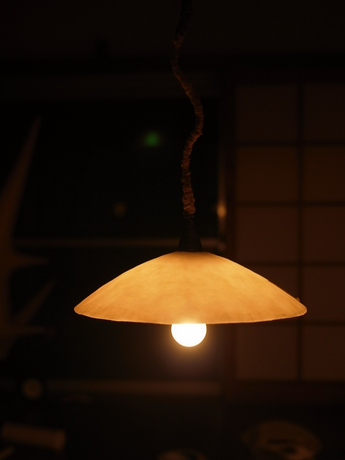 20112gatukasa2 011.jpg