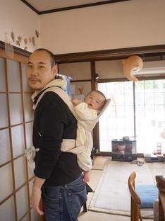 2013.03toku 047.jpg