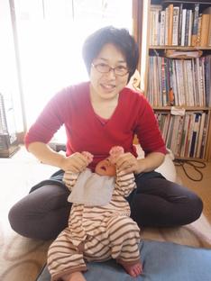 2013.03toku6 038.jpg