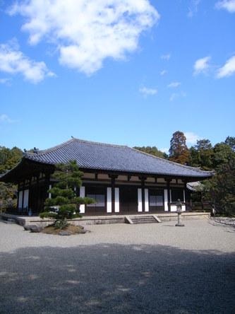 akishinodera (14).jpg