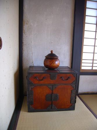 kawaikanjiro (18).jpg