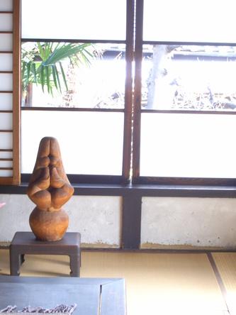 kawaikanjiro (25).jpg