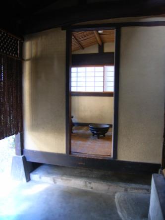 kawaikanjiro (31).jpg