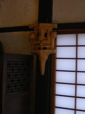kawaikanjiro (9).jpg