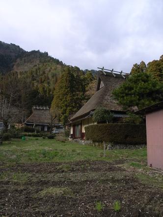 miyama2 (59).jpg