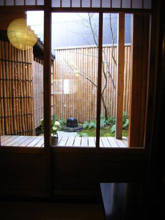 soba (1).jpg