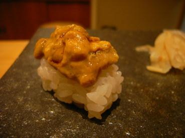 sushi (11).jpg