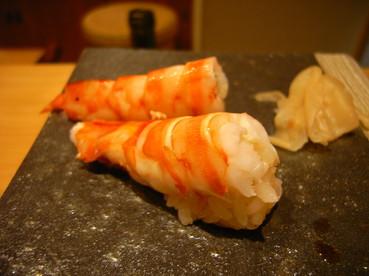 sushi (12).jpg