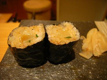 sushi (15).jpg