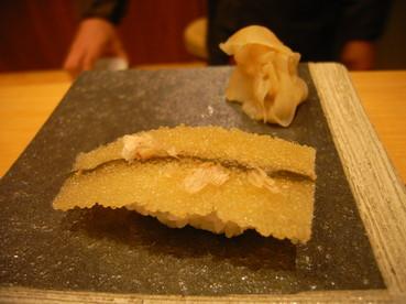 sushi (17).jpg