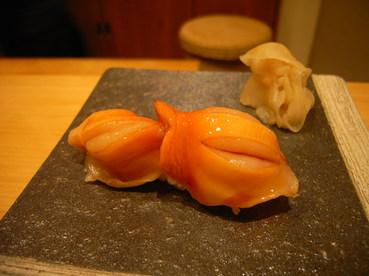 sushi (18).jpg