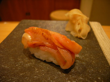 sushi (19).jpg