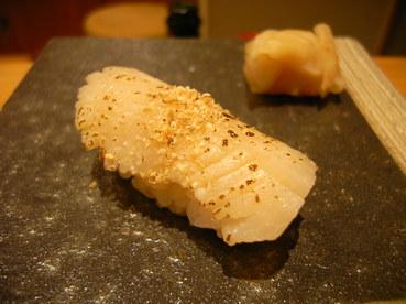 sushi (5).jpg