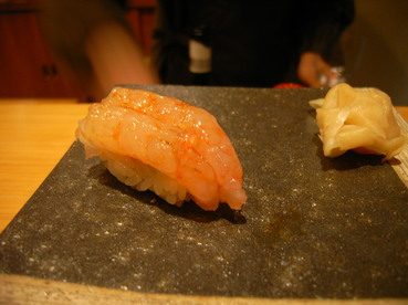 sushi (6).jpg