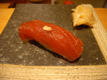 sushi (7).jpg