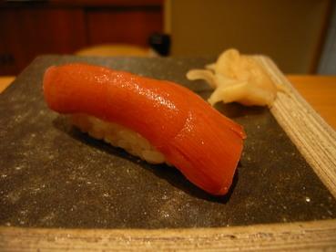 sushi (8).jpg