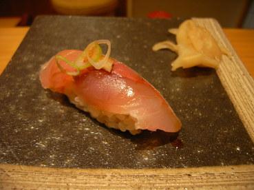 sushi (9).jpg